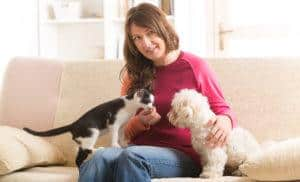 What is the future of your pet if something happens to you? Find out how to secure a good life for your pet in case you are not able to care for it.