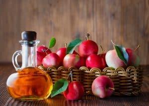 Will Apple Cider Vinegar Kill Worms In Cats