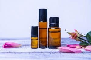 What Essential Oils Do Cats Hate